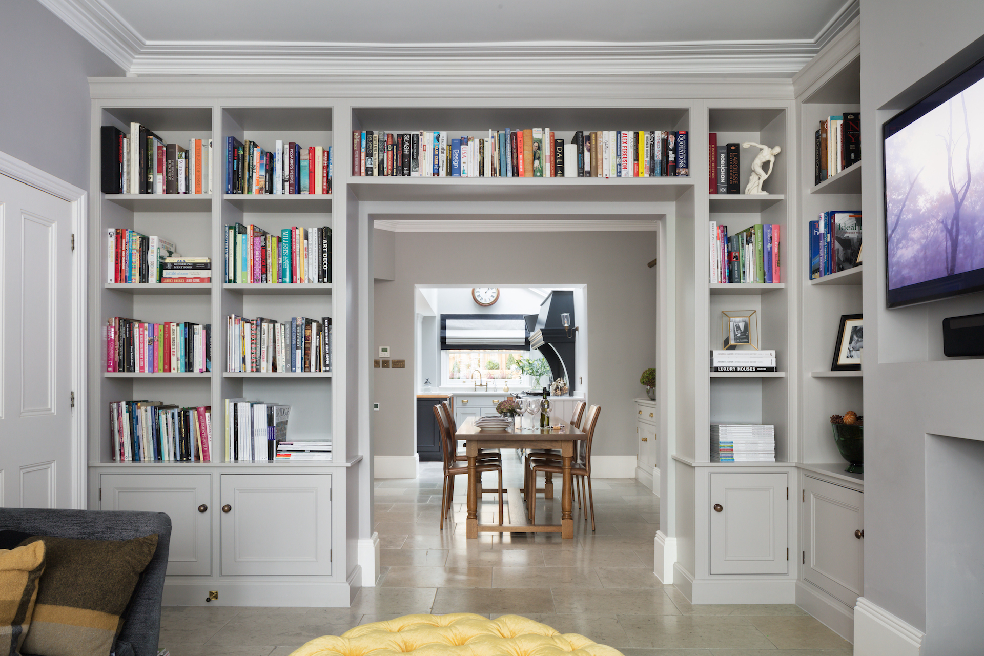 emma-collins-interiors-blackheath-project-humphrey-munson-6