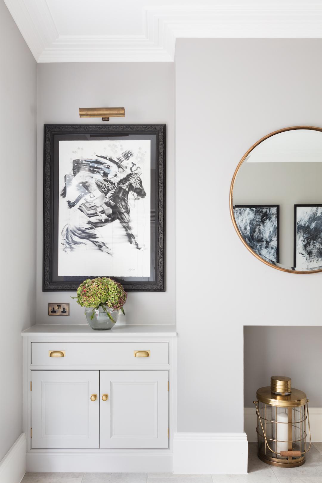 emma-collins-interiors-blackheath-project-humphrey-munson-7