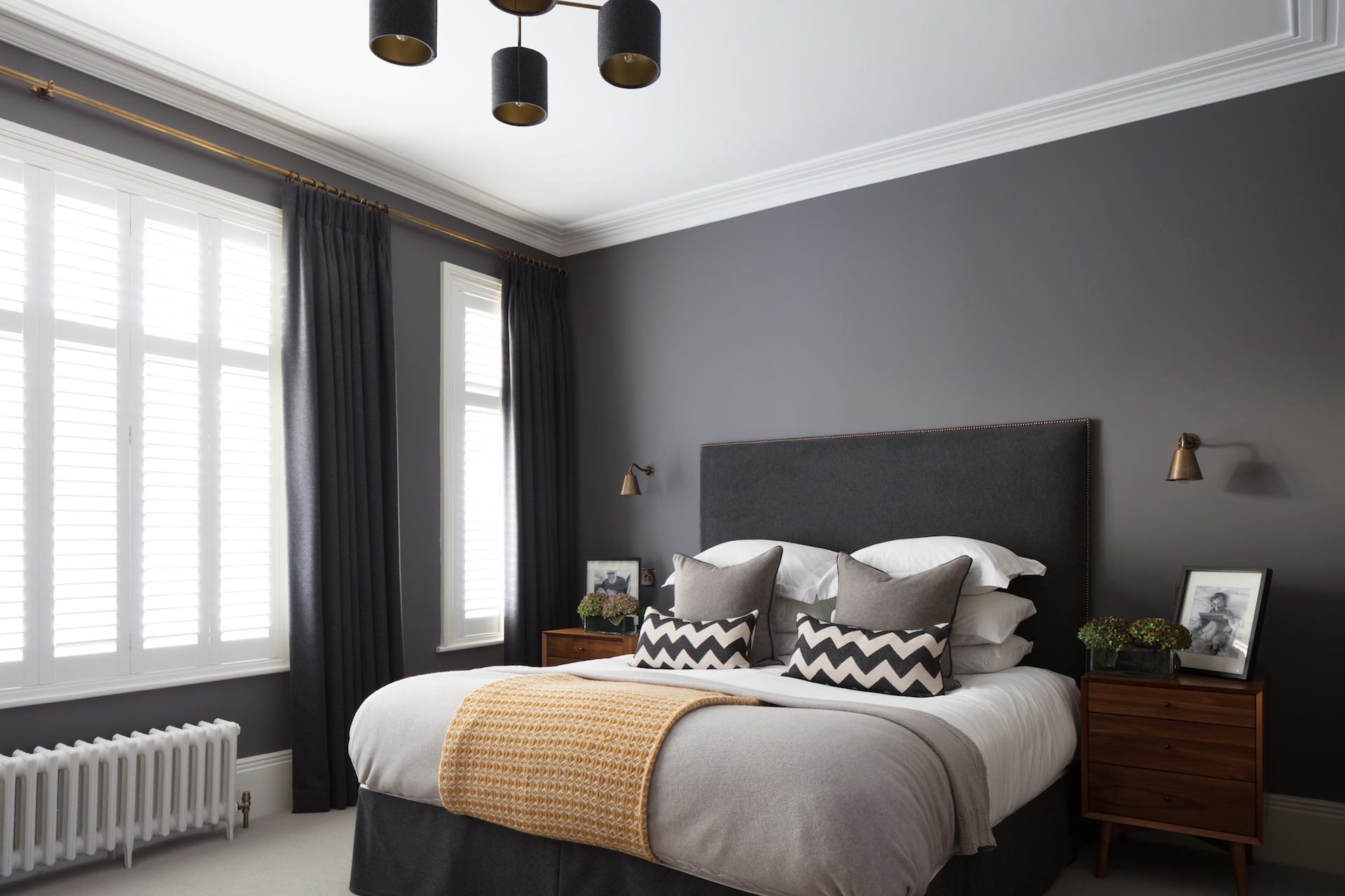 emma-collins-interiors-blackheath-project-humphrey-munson-9