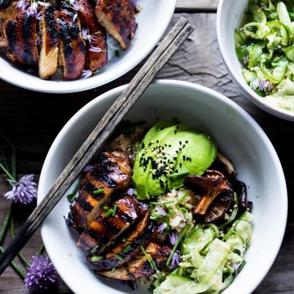 teriyaki-chicken-bowl-feasting-at-home-humphrey-munson-blog