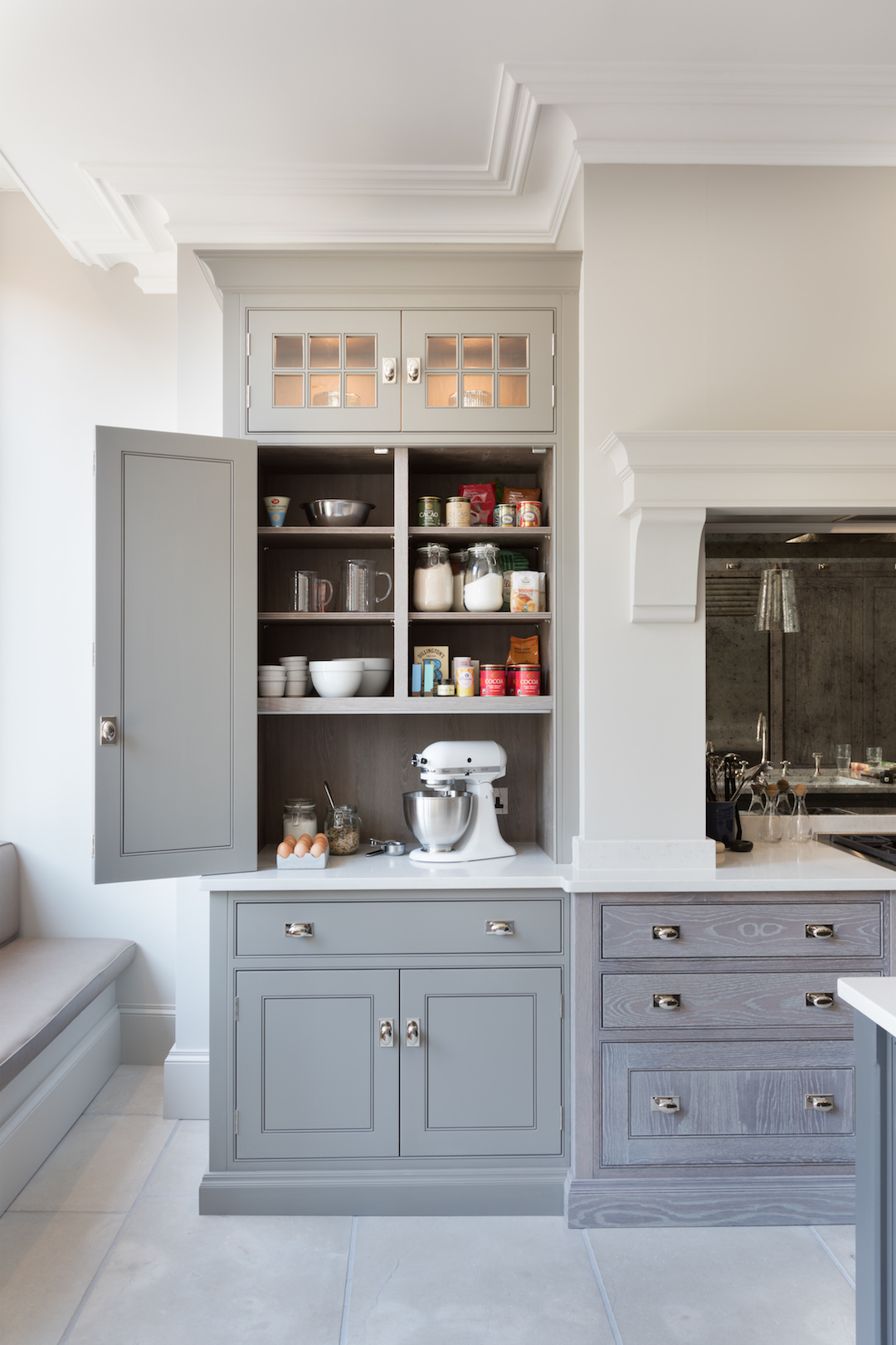 Must Have Elements For A Dream Kitchen: 5 Must Have Kitchen Accessories