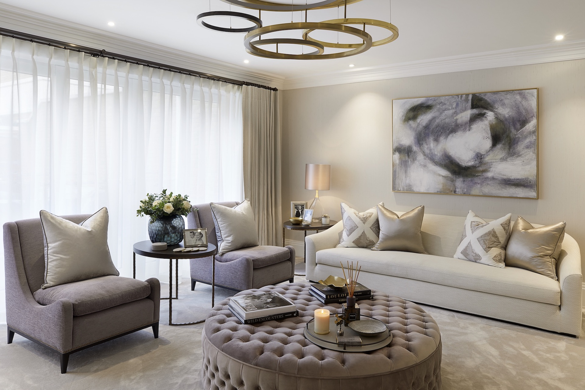 Q a with laura hammett laura hammett interiors - How much do interior designers make a year ...