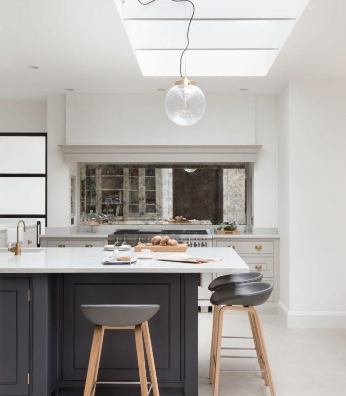 Cool Kitchen Social Humphrey Munson Kitchens Lamtechconsult Wood Chair Design Ideas Lamtechconsultcom