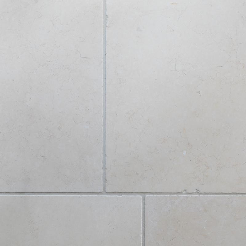 Marble Flooring Essex: Fairford Limestone Tumbled