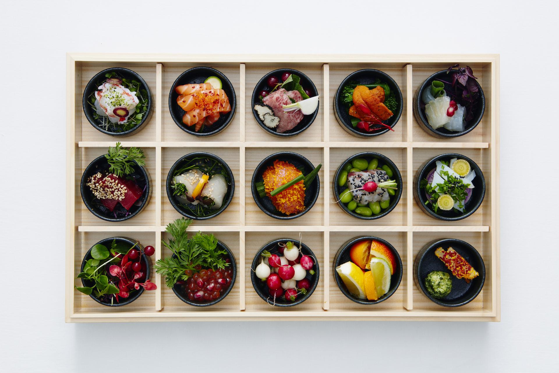 Akira - Japan House London - Humphrey Munson Blog
