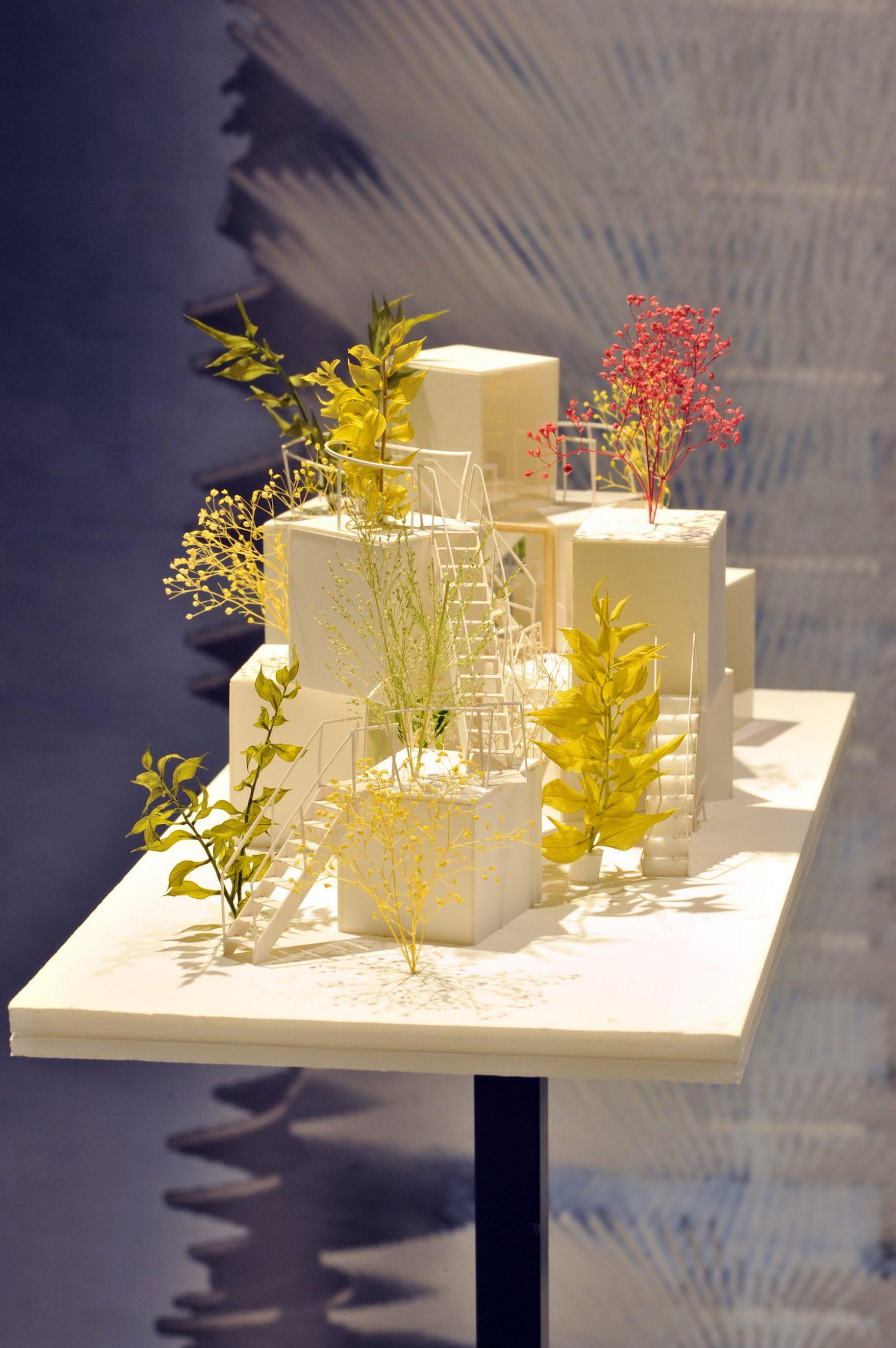 Exhibition - Japan House London - Humphrey Munson Blog