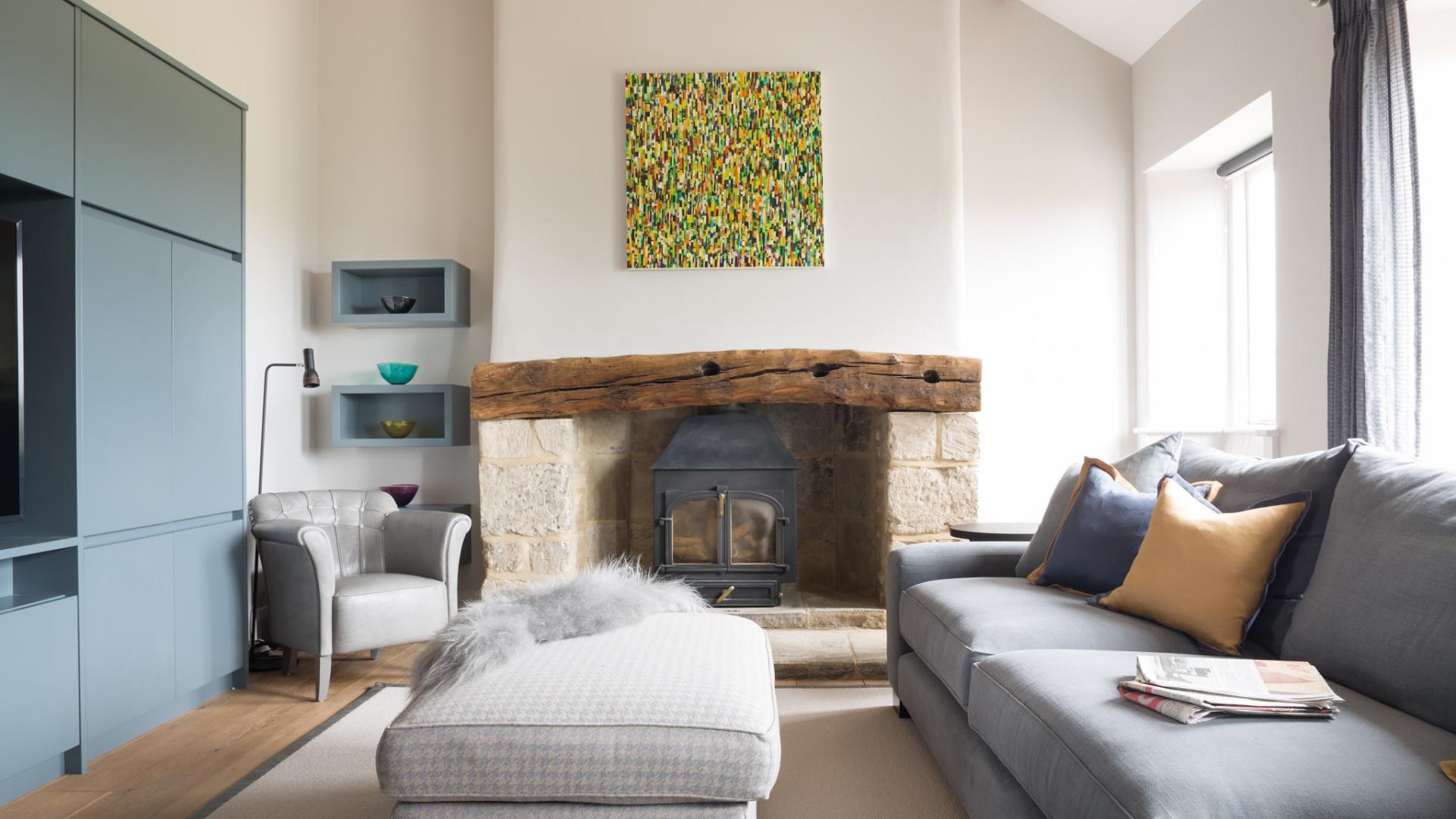 Q&A With Pippa Paton | Pippa Paton Design - Humphrey Munson Kitchens