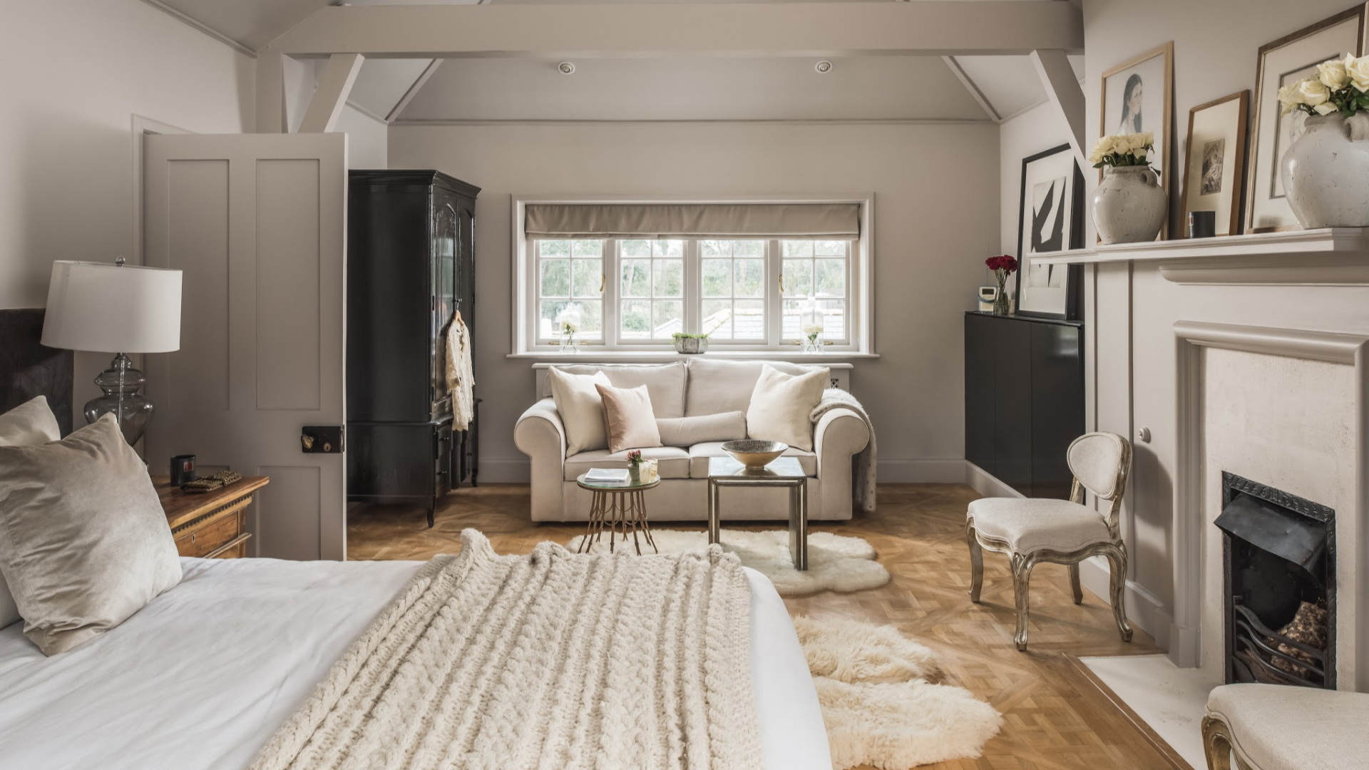 Unique places to stay - Unique Home Stays - Ariabelle - Humphrey Munson