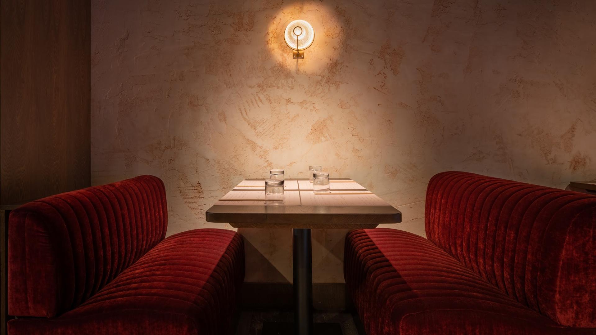 Kym's Restaurant   Humphrey Munson Blog