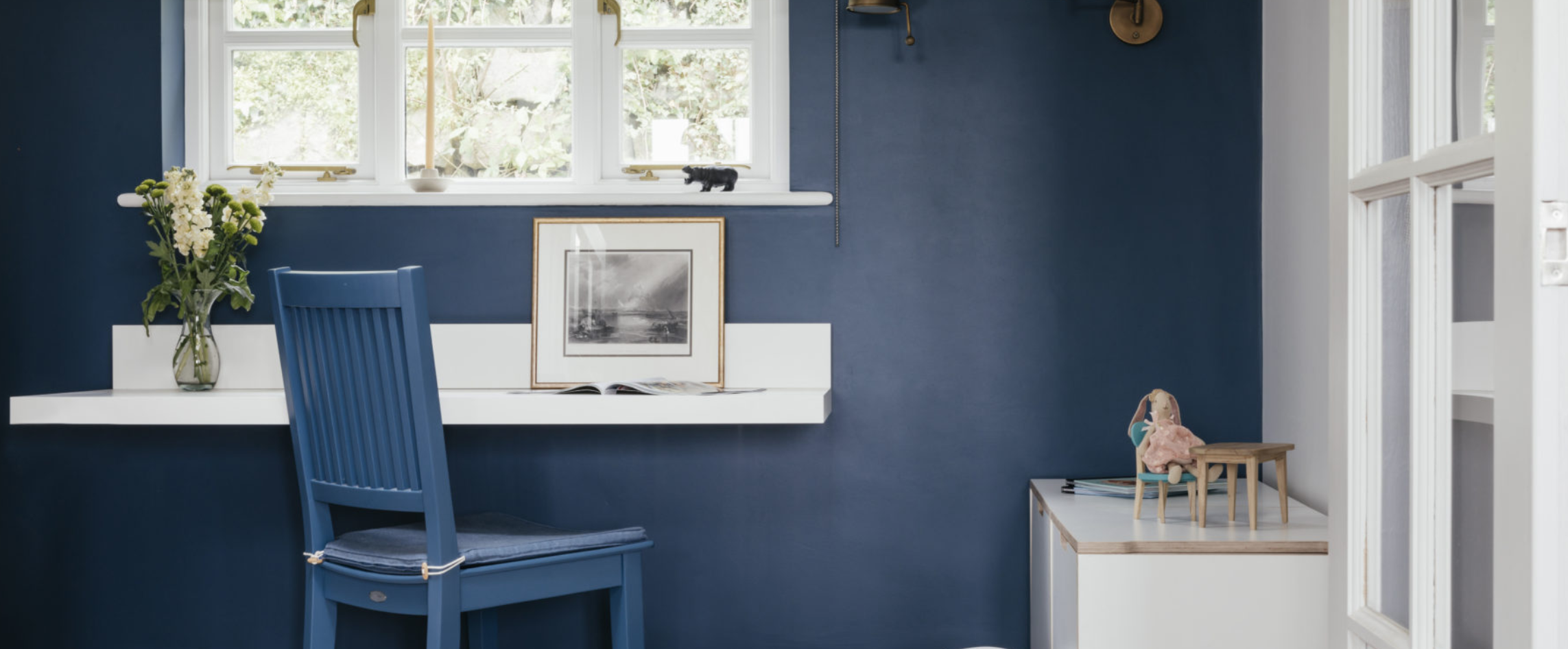 Interior Design Q A With Tanya Leech Humphrey Munson Kitchens
