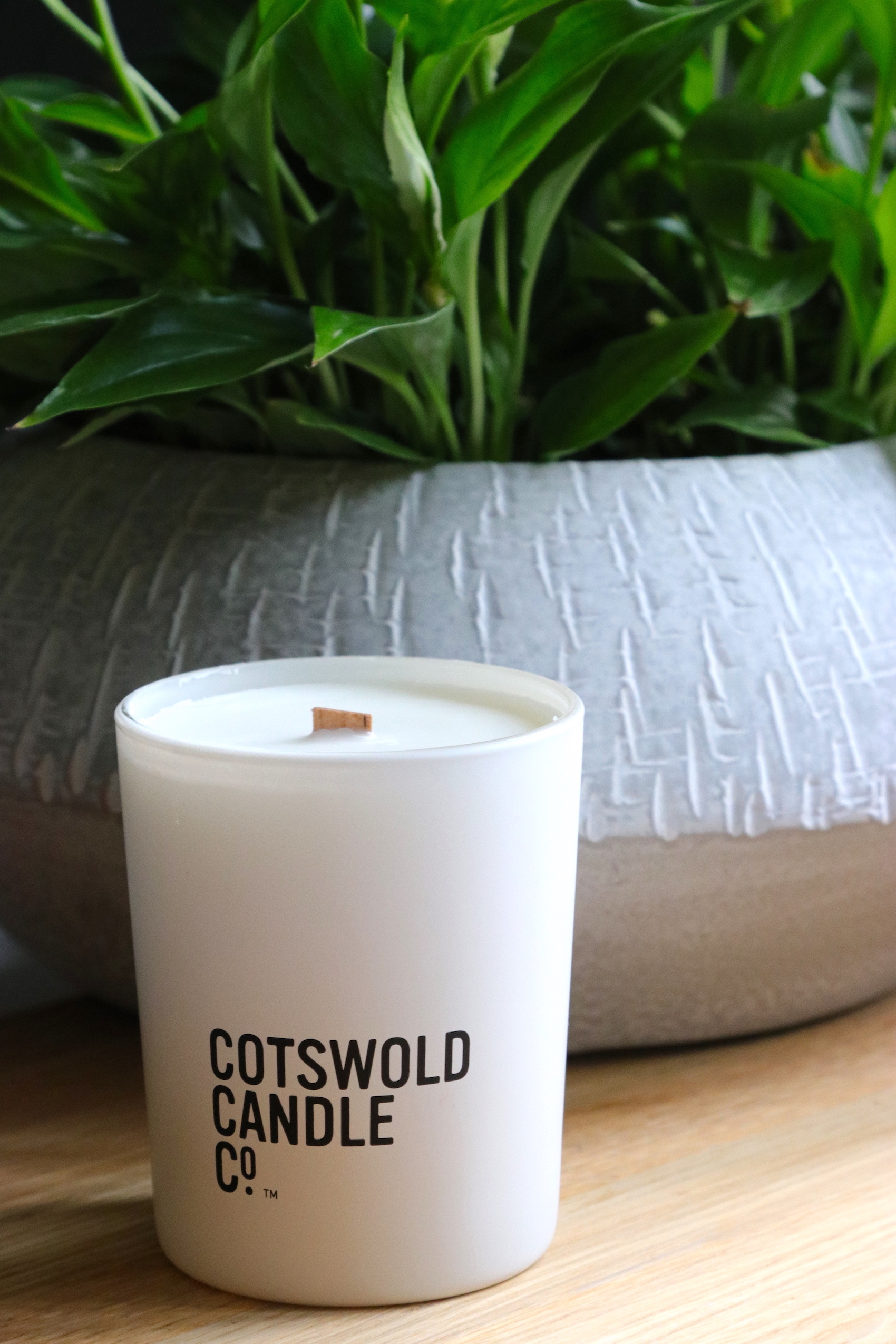 Cotswold Candle Co - Humphrey Munson Blog