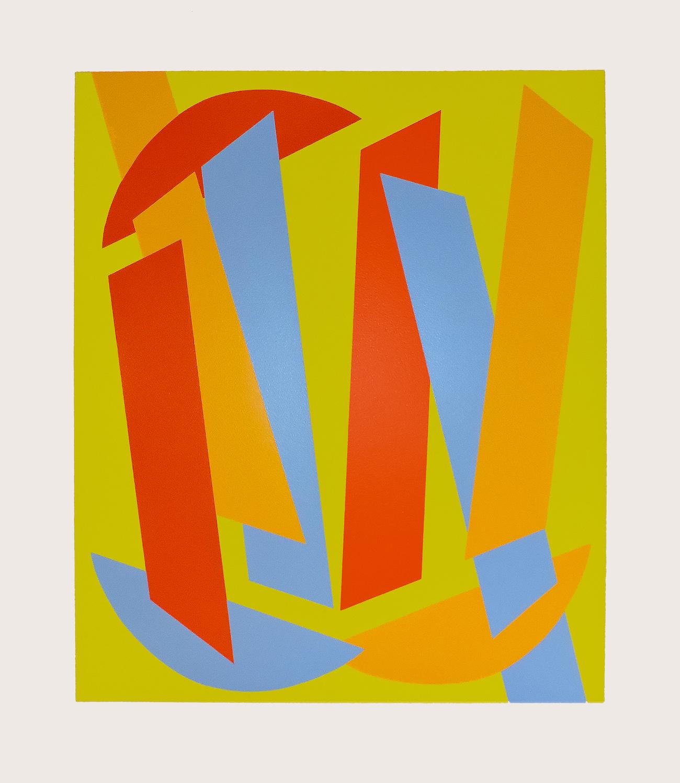 London Art Fair - Humphrey Munson Blog