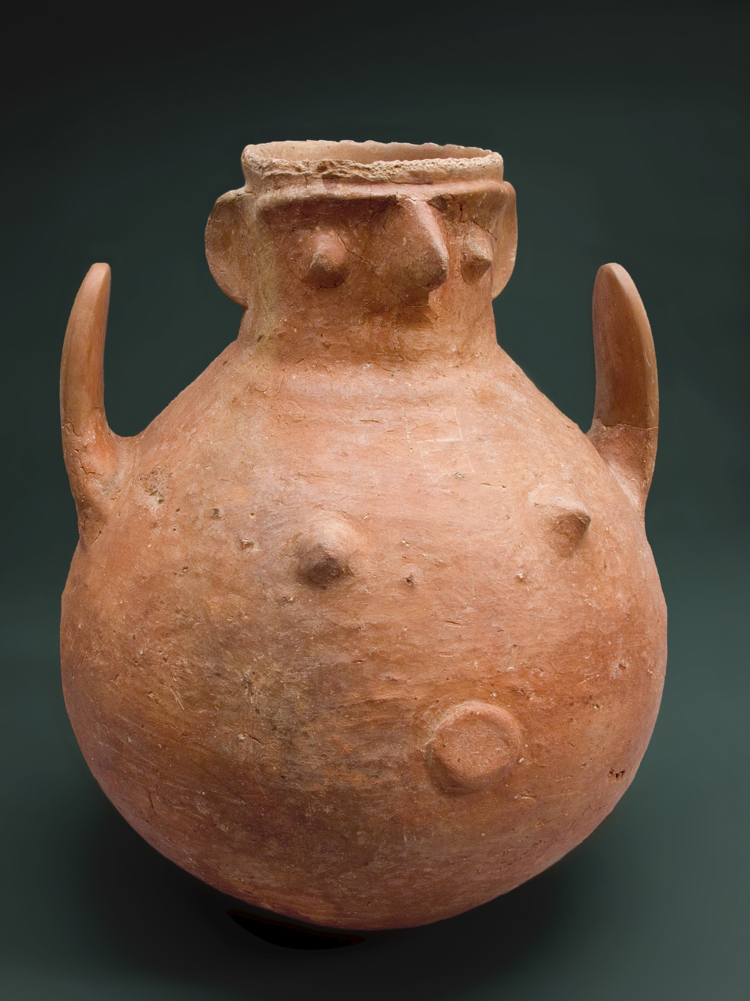 Troy, Myth and Reality | The British Museum - Humphrey Munson Blog