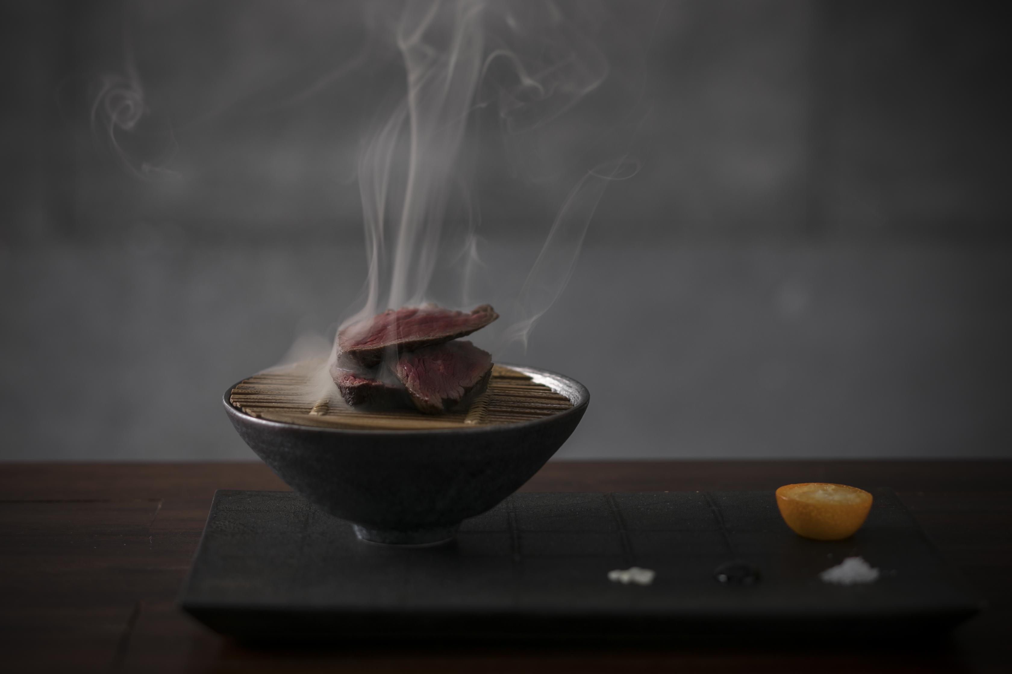 Zaborin Ryokan | Japan - Humphrey Munson Blog