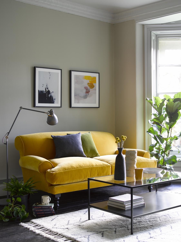 Sofa.com - Humphrey Munson