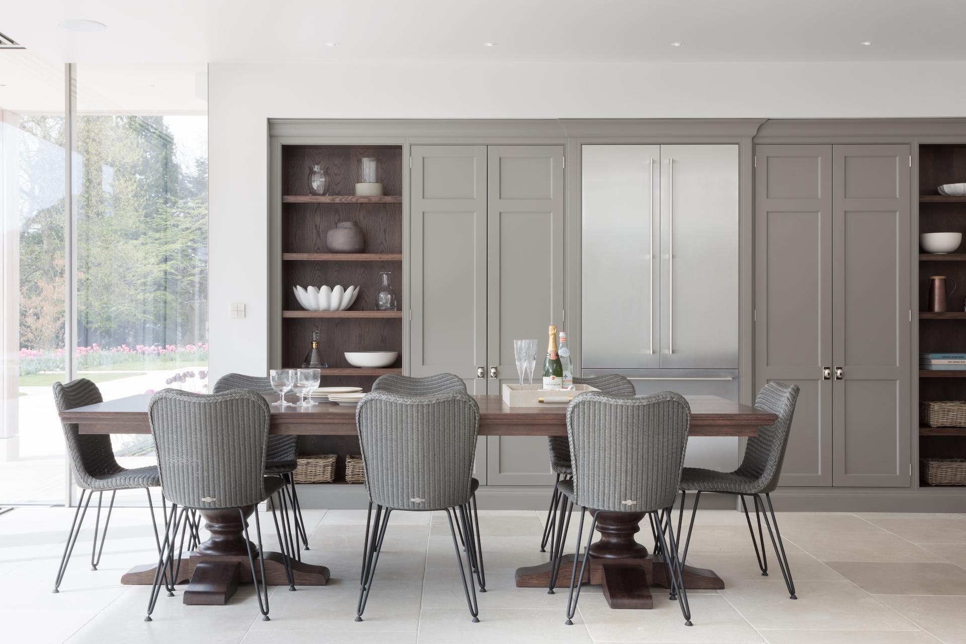 LuxeDeco   Think Big, Shop Small - Interiors - Humphrey Munson Blog
