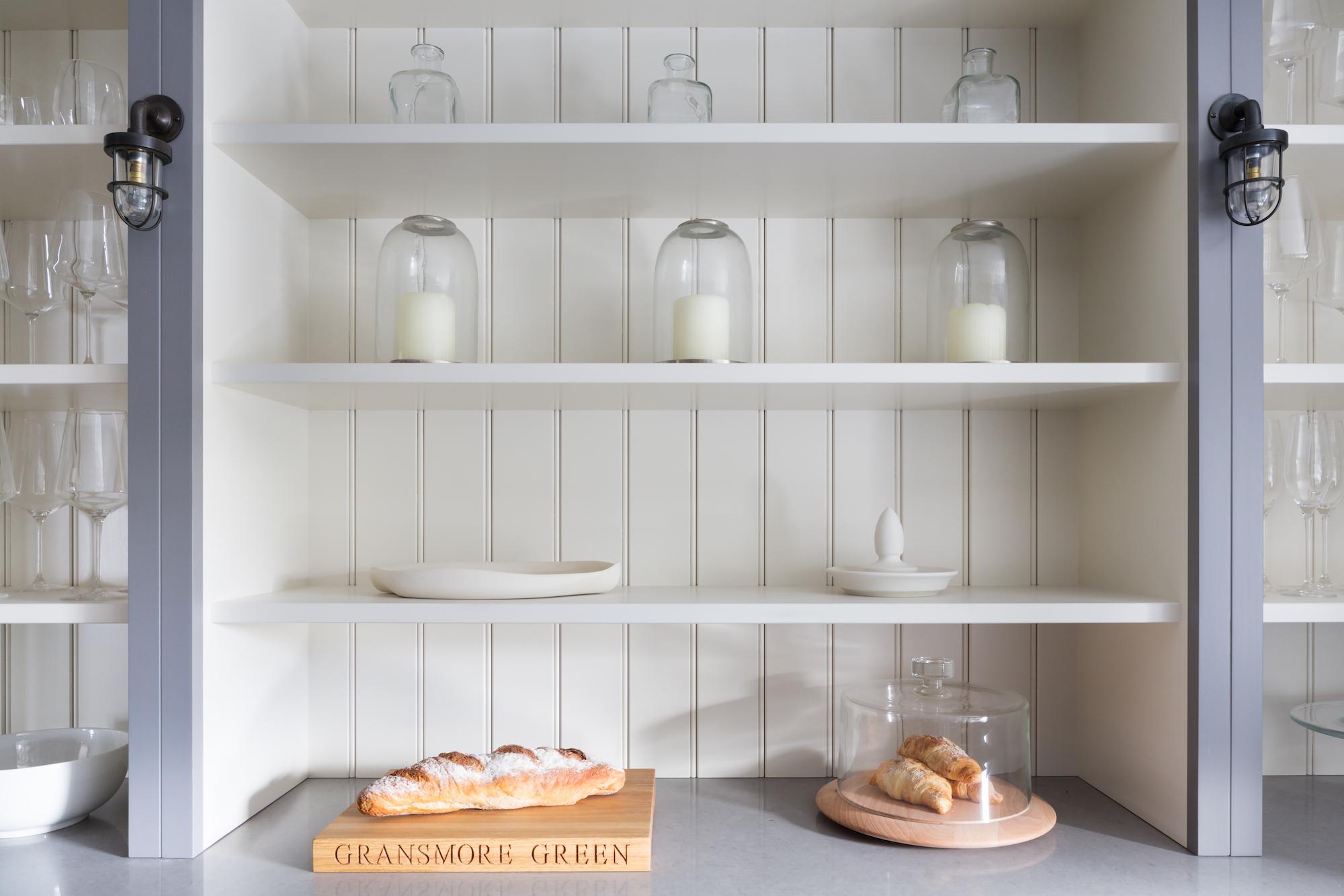 Linen - Design Notes - Humphrey Munson Blog
