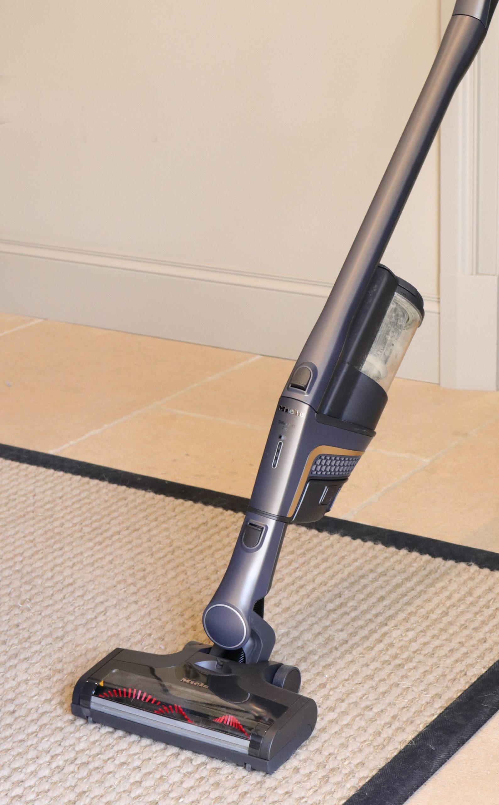 Miele Triflex Vacuum - Humphrey Munson Blog