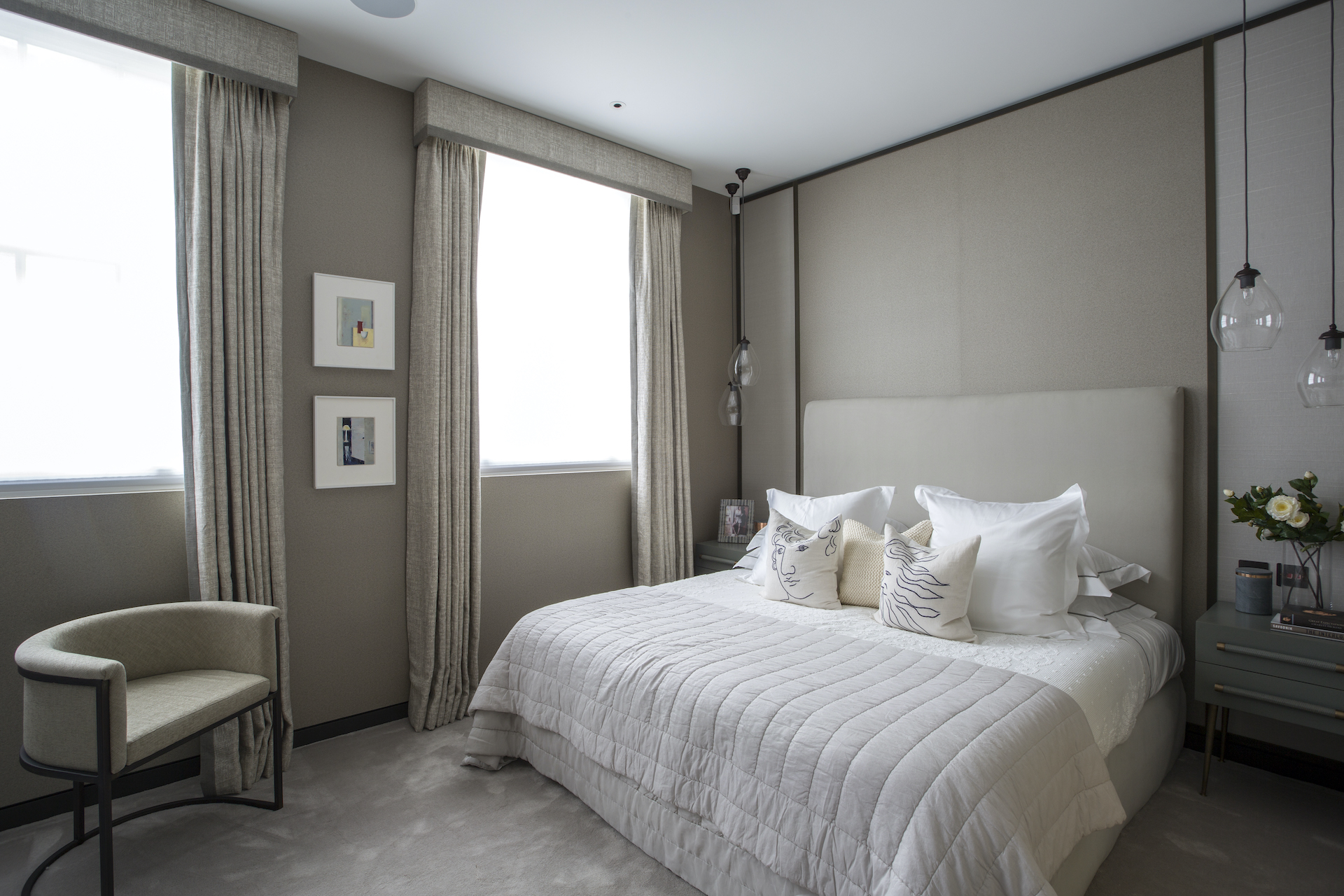 Palladian London - Humphrey Munson Blog