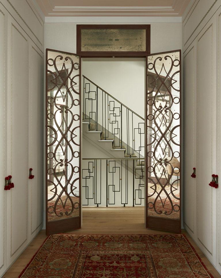 A Day In The Life | Maddux Creative - Interior Design - Humphrey Munson Blog