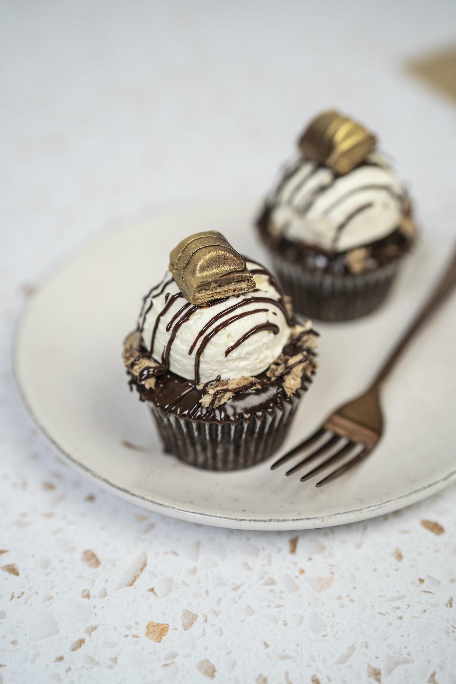 Flavourtown Bakery   Multi-Award Winning London Bakery   Humphrey Munson Blog