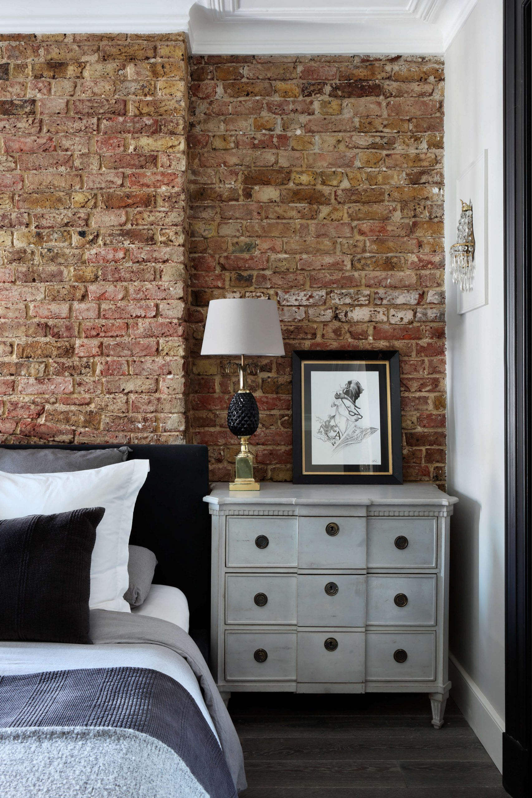 A Day In The Life | Catherine Wilman Interiors - Humphrey Munson Blog